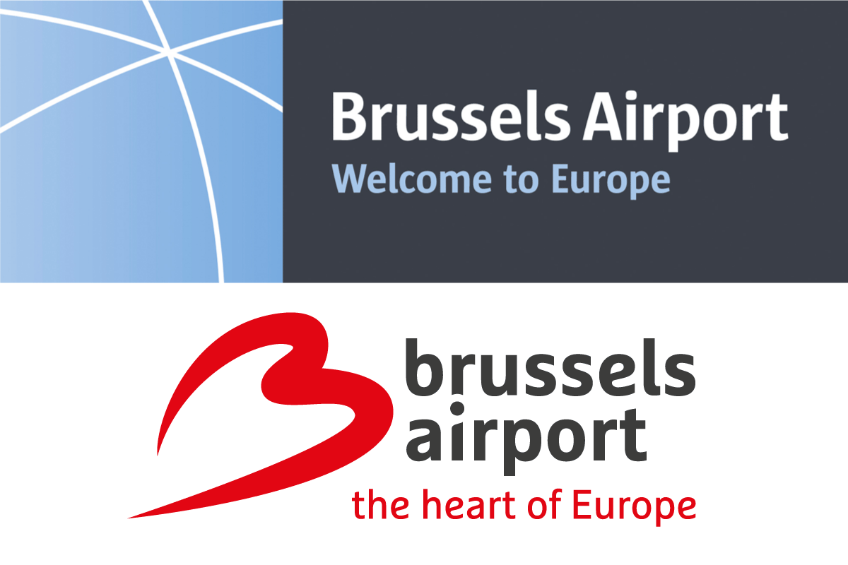 Brussels-Airport_old-new-logo