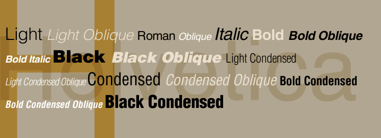 helvetica neue t1 77 bold condensed free download