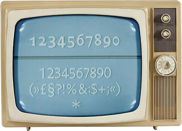 130211_Videtur-Screens_1