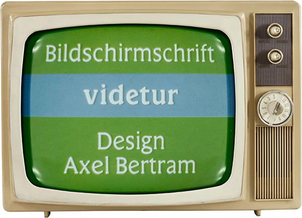 130211_Videtur-Screens_3