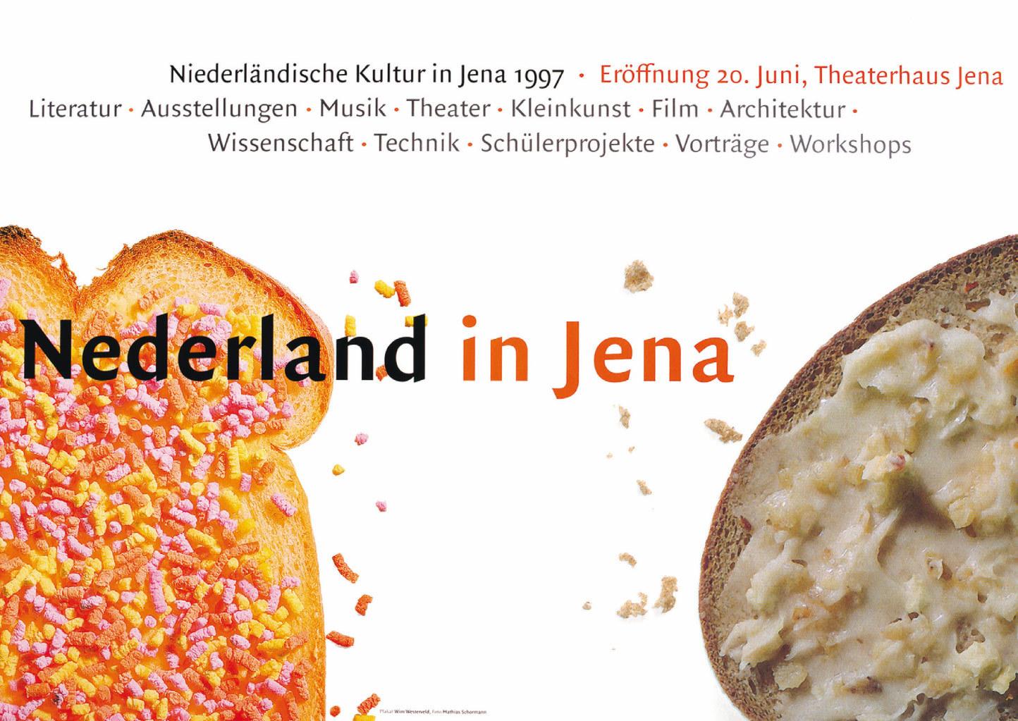 FF_Quadraat_Sans-Poster_Nederland_in_Jena-MwFF