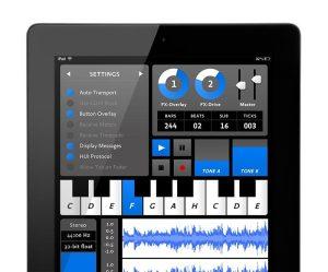 130718_iPad_App_
