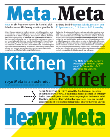 alttype_ff_Meta_Serif_and_alttype_ff_Meta2