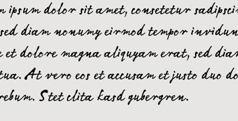 Notec