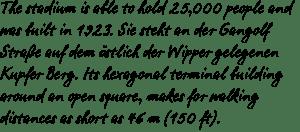 FF Ropsen Script