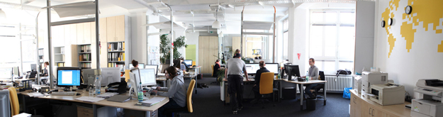 fontfont_office_panorama_2000