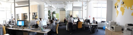 fontfont_office_panorama_2000