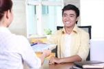 asian-business-man~fs13944939