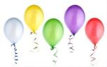 balloons_~k7055009