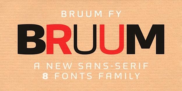 bruum-fy1
