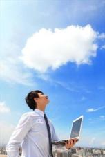 business-cloud-computing~fs14807398