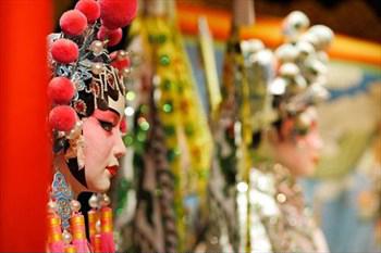 chinese-opera~fs3788707