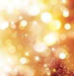 christmas-holiday-golden_~fs13132197