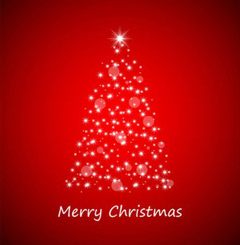 christmas-tree-stars_~fs11428365