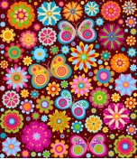 flowers-bacfsground~fs8722662