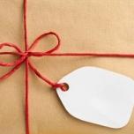 gift-box-blanfs~fs12266513