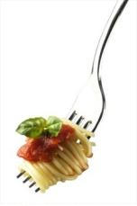 pasta~fs1206845