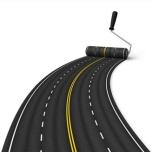 road-construction-concept~fs5237580