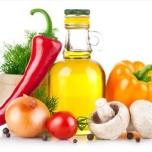 set-vegetables-spice~fs9141615