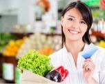 shopping-woman-credit~fs11896404
