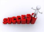 success-business-success~fs5990845