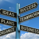 success-ideas-teamworfs~fs9530238