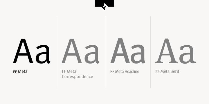 FF Meta_mf