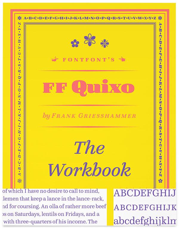 FFRelease_65_Quixo_1