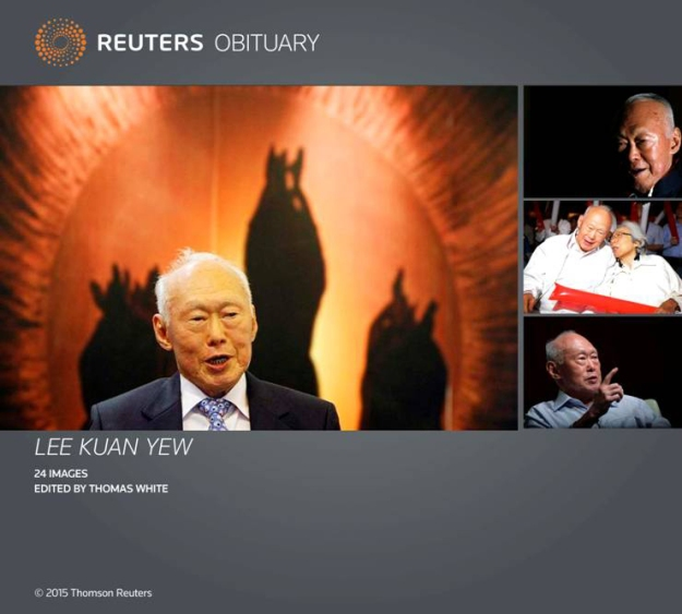 Reuters Obituary_Lee_Kuan_Yew_230315
