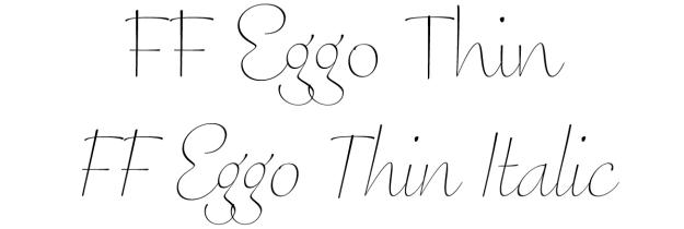 Eggo_Specimen_Weights_1200px_1