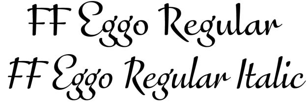 Eggo_Specimen_Weights_1200px_3