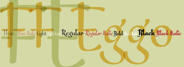 ff_eggo_10 fonts